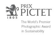 Prix Pictet in