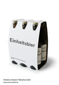Ecolog Pannes Einheitsbrei 01-200x284 in