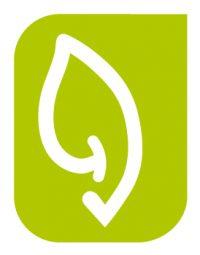Logo2 Pos 02-200x255 in