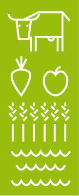 Logo3 Pos 02 in