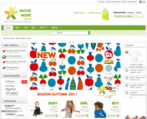 Naturmodeonline-300x243 in Eco Fashion Online-Stores