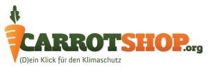 Carrotshop-Weblogo-300x100 in