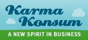 KarmaKonsum-2010-300x136 in Die Gewinnerin des KarmaKonsum Gründer-Award 2010: Manomama