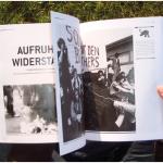 Protesthandbuch-2-150x150 in Das Protesthandbuch: Alles über Demonstrationen, Attacken und Aktionen