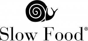 Slow-food-300x141 in