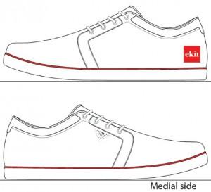 Ekn-01-300x273 in Neue Sneaker braucht das Land: ekn footwear geht an den Start