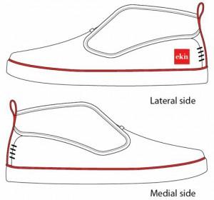 Ekn-02-300x280 in Neue Sneaker braucht das Land: ekn footwear geht an den Start