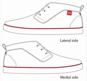 Ekn-03-300x278 in Neue Sneaker braucht das Land: ekn footwear geht an den Start