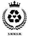 Swwsw Logo 120x150 in