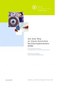 Deutscher-Nachhaltigkeitskodex-210x300 in Dialog des Rates für nachhaltige Entwicklung zum Deutschen Nachhaltigkeitskodex