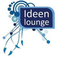 IdeenLounge in