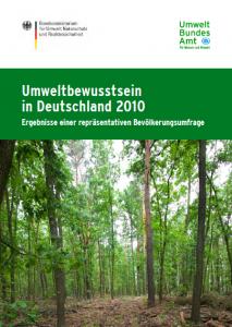 Umweltbewusstsein-in-Deutschland-2010-213x300 in