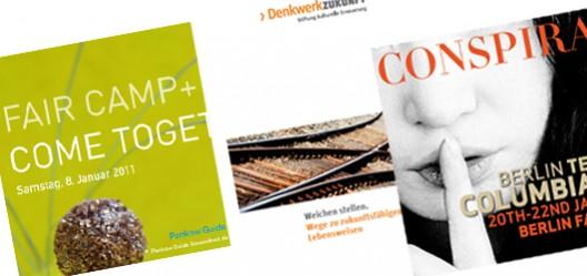 Veranstaltungen-Berlin-Januar-2011-528x249 in