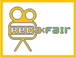 Recafair Banner 1 in