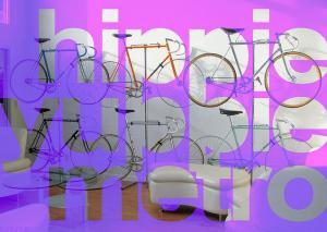 Bildschirmfoto-2011-03-29-um-19 49 59-300x213 in Blog-Empfehlungen: Internationale und deutsche Bike-Blogs