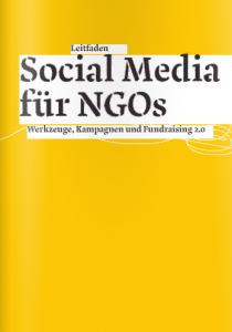 Social-media-ngos-210x300 in Empfehlenswerter Leitfaden aus dem Nest: Social Media für NGOs