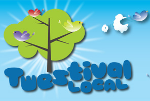 Twestival1 in