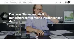 Personalities By USM-300x158 in Beratung