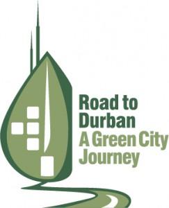 CNN Durban Logo 72dpi-243x300 in