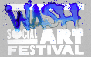 Washfestival-300x190 in