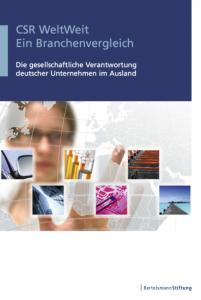 CSR Weltweit-201x300 in