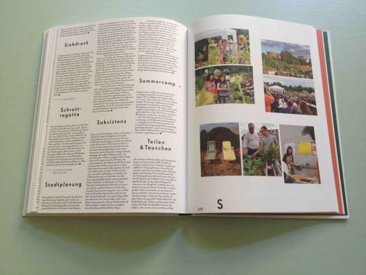 IMG 7981a-528x396 in Buchempfehlung: Stadt der Commonisten – Neue urbane Räume des Do it yourself