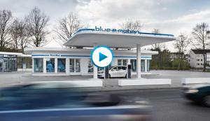 Bildschirmfoto-2013-09-26-um-15 21 27-300x173 in Elektromobilität bei Volkswagen