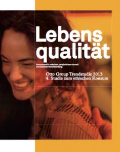 Otto Trendstudie 2013-237x300 in 4. Otto Group Trendstudie 2013 zum ethischen Konsum
