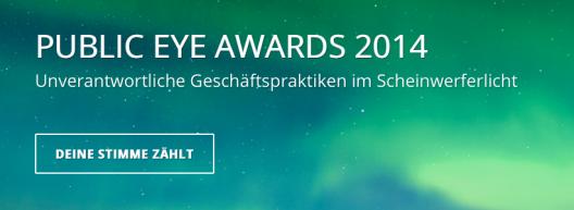 Bildschirmfoto-2014-01-14-um-13 59 27-528x193 in Public Eye Awards 2014 – jetzt abstimmen