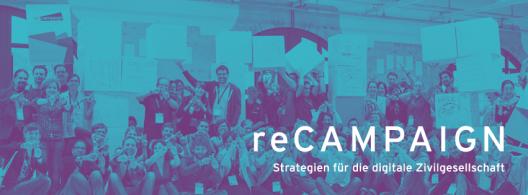 1510677 472136006224595 1943994517 N-528x195 in reCampaign am 24. und 25. März 2014 in der Heinrich-Böll-Stiftung in Berlin