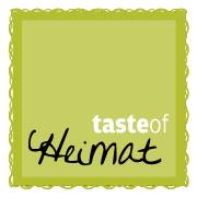 Taste Of Heimat in