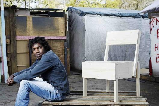 CUCULA Oplatz-Malik-copyr Verena-Bruening-528x354 in Cucula – Refugees Company for Craft and Design