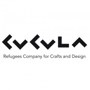 Cucula-300x300 in Cucula – Refugees Company for Craft and Design