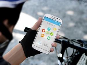 BikerAndroid-Home-DE-300x225 in Die App von Changers: CO2 fit