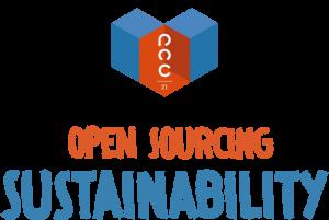 POC21 Logo 6-1-300x201 in Blaupausen für die zukunftsfähige Gesellschaft