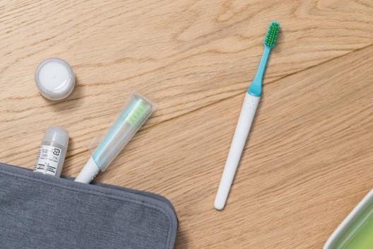TIO 02-528x352 in Nachhaltige Zahnbürste von TIO Care jetzt bei Kickstarter unterstützen