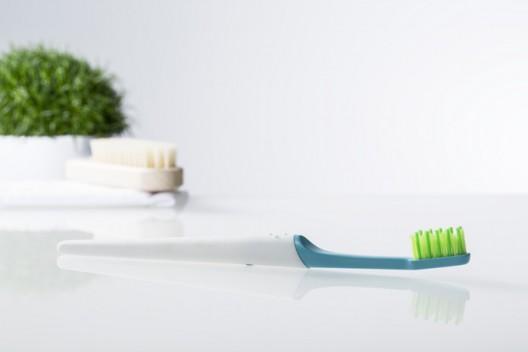 Tio 01-528x352 in Nachhaltige Zahnbürste von TIO Care jetzt bei Kickstarter unterstützen