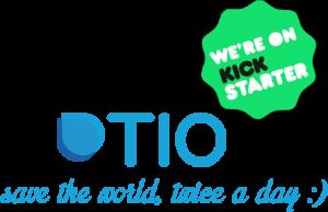 Logo-300x194 in Nachhaltige Zahnbürste von TIO Care jetzt bei Kickstarter unterstützen