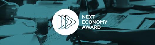 NEA-528x154 in Next Economy Award