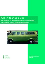 in Green Touring Guide