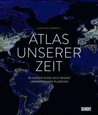 Bonnett Atlas-unserer-Zeit-200x235 in Alastair Bonnett – Atlas unserer Zeit