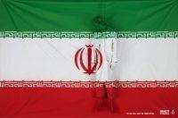 Iran-200x132 in