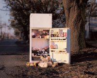 Prixpictet6-200x161 in Prix Pictet: Wettbewerb zu Fotografie und Nachhaltigkeit