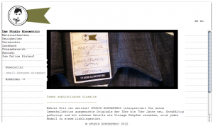 Ecocentric-300x178 in Eco Fashion Online-Stores