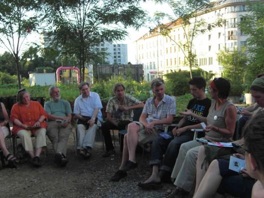 CIMG6054-528x396 in Rückblick: Jour fixe der Berliner Nachhaltigkeitsinitiativen