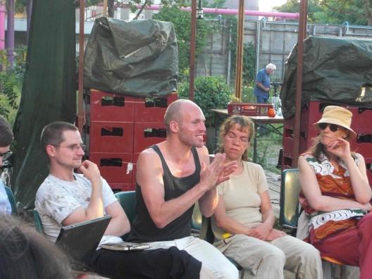 CIMG6058-528x396 in Rückblick: Jour fixe der Berliner Nachhaltigkeitsinitiativen