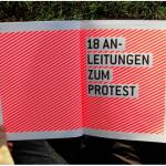 Protesthandbuch-3-150x150 in Das Protesthandbuch: Alles über Demonstrationen, Attacken und Aktionen