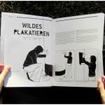 Protesthandbuch-4-150x150 in Das Protesthandbuch: Alles über Demonstrationen, Attacken und Aktionen