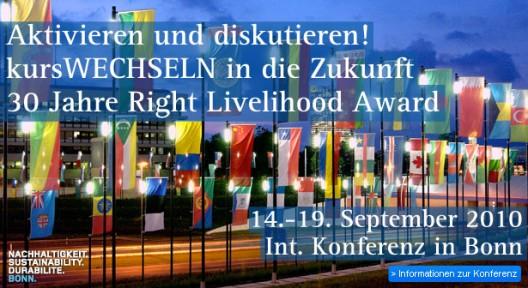 RAL-528x288 in 30. Jubiläum des Right Livelihood Award: Kurs wechseln!