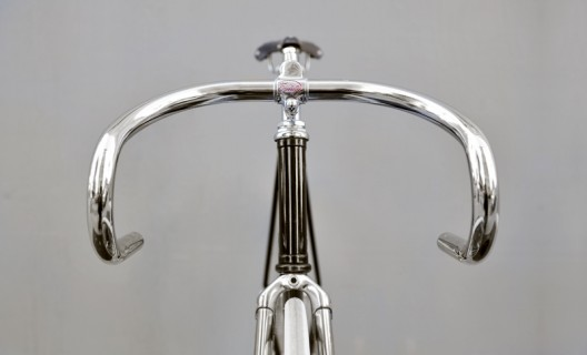 120copy-528x320 in Velo: Bicycle Culture and Design